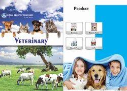 Moral Veterinary Service