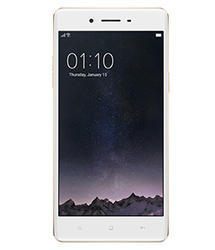 Oppo F1 Mobile Phones, Memory Size: 16GB, Screen Size: 4 Inches