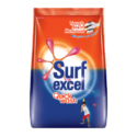 Surf Excel Quickwash