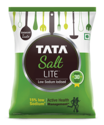 Tata Salt Elite