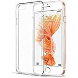 TPU Cover For Apple IPhone 6