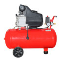 Used Gas Compressors