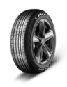 Ux Royale Tl Tyres