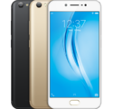 Vivo V5s Mobile, Memory Size: 32gb, Screen Size: 5 Inches