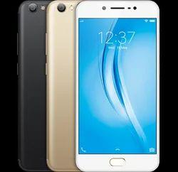 Vivo V5s Mobile, Memory Size: 32GB, Screen Size: 5 Inches