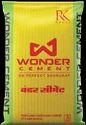 Wonder Cement 53