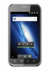 Zen Ultraphone U5 Mobile Phones