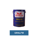 SRNLFW Synthetic Rubber Adhesive