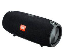 JBL XTREME Bluetooth Portable Speaker