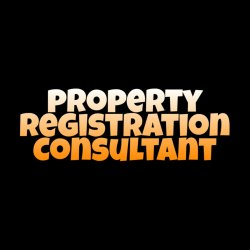 Property Registration Consultant In All Gurgaon Sectors