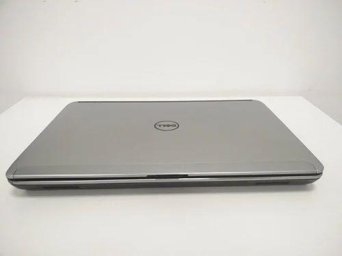 Silver Dell Latitude E6440 Intel Core I7-4600M(4th Gen) 8GB