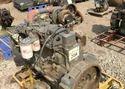 Tata EX-120 Excavator Cummins Engines