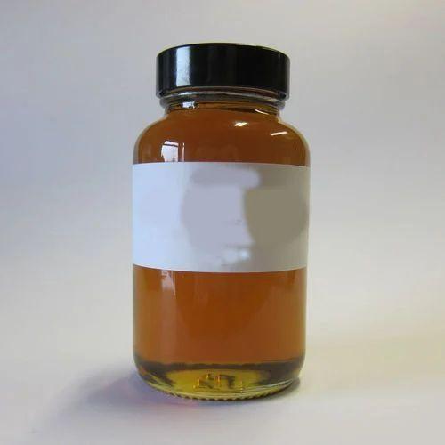 Liquid Insulating Varnish