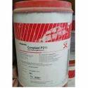 Conplast P211 Concrete Admixture