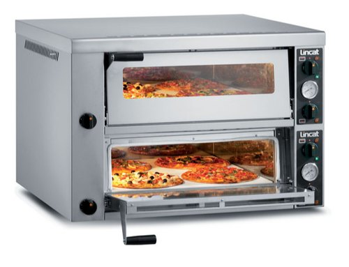 Celfrost Pizza Oven