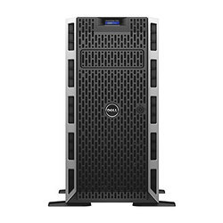 Dell Poweredge - T430  - (2609) Tower Server