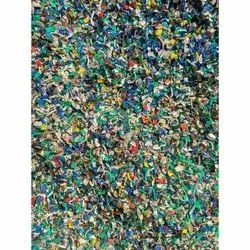 PP Scrap, Packaging Type: Bag, Size: 1 Mm - 10 Mm