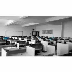 1-2 Desktop,Laptop AMC Services For Desktops and Laptops, Application / Usage: Business