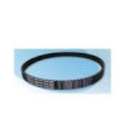 Double Sided Timing Belt At Best Price In India