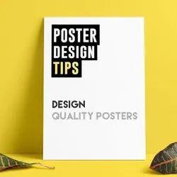 2D Jpeg,Png Poster Image Design