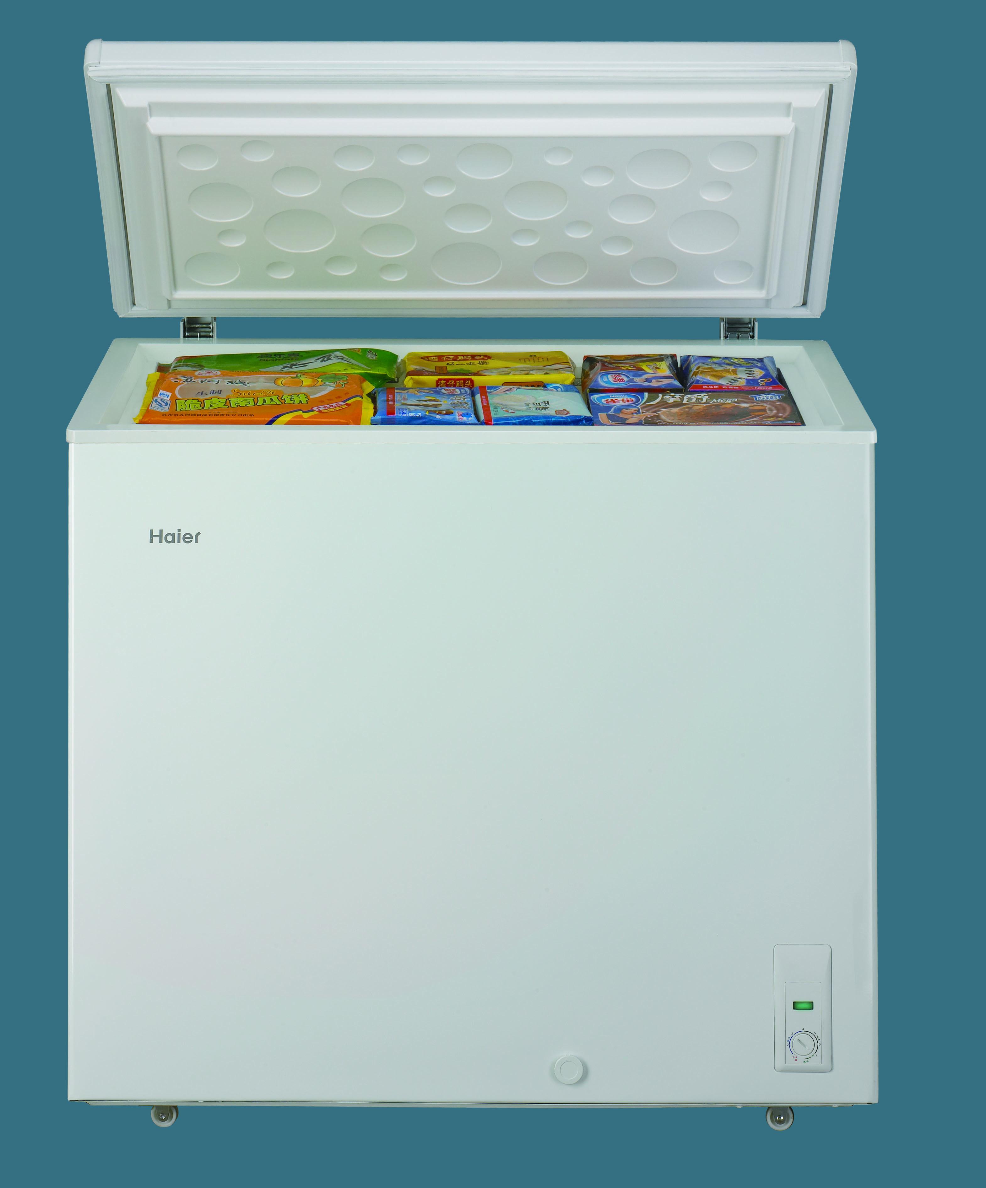 Haier Freezer Wiring Diagram. . Wiring Diagram on