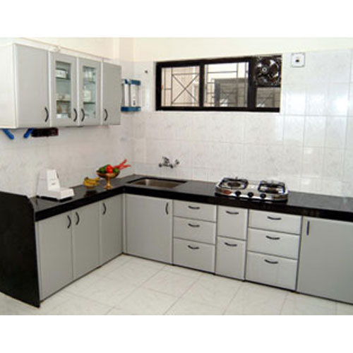 Indian Kitchens Modular Kitchens: Modular Kitchen, Modern Kitchens, Modular Kitchen