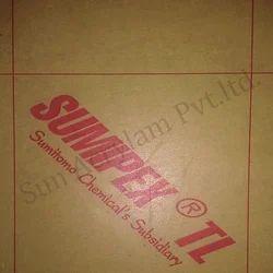 Sumipex Acrylic Sheet