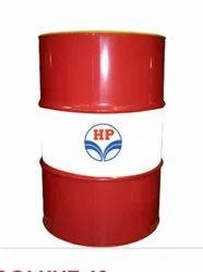 HP Seetul N68