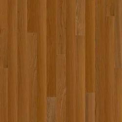 Ash Fressno Eclectic Engineered Wood Floors