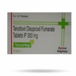 Tenohep
