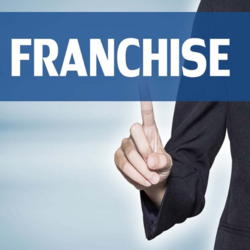 Pharma Franchise in Thane