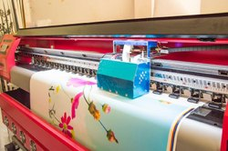 Solvent Vinyl Printing Services, in india