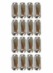 AFLO Wheel Nuts for Mahindera Scorpio (Set of 16)