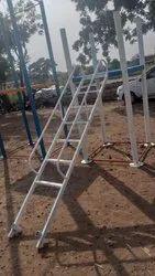 M.S Ladder SE-037