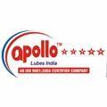 Apollo Lubes India