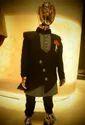 Kids Ethnic Baba Suit