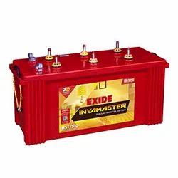 Tubular Battery, Warranty: 3 years