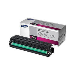 Samsung CLT M504S / XIP Magenta Toner Cartridge