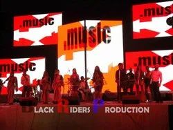 Musical Live Concerts