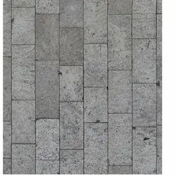 Paving Stone Tile