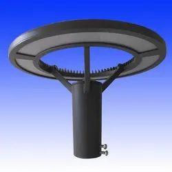 Decorative Lamp Pole