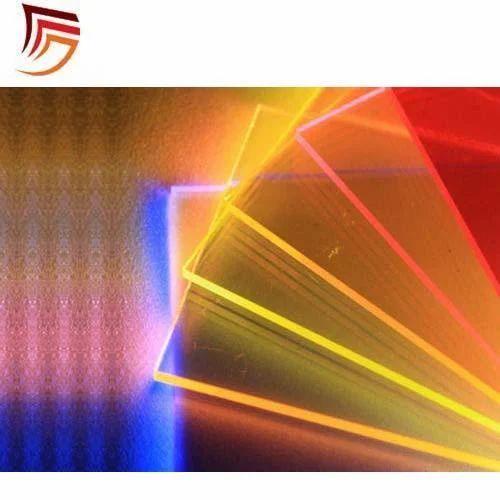 transparent color sheets - Mersn.proforum.co