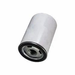 Rotary Screw Compressor Spare Parts
