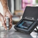 Swiss Make Equotip 540 UCI Portable Hardness Tester