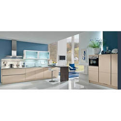 Modern  Modular Kitchen