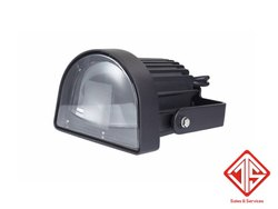 Forklift Arch LED Light For Forklift Safety
