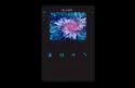Smart Video Door Phone