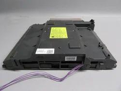 Printer Laser Scanner