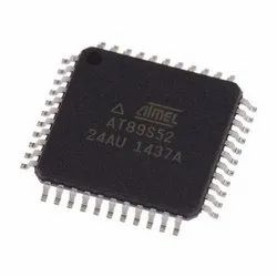 AT89S52 24AU 1437A IC Chip
