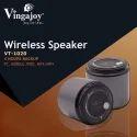 Vingajoy Speaker, Vt-1020